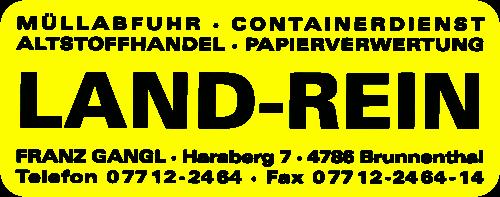 land-rein-logo